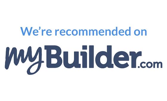 my-builder