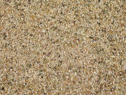 What is the difference between Resin Bound and Resin Bond?