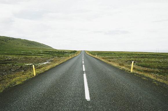 Road Surfacing North Wales